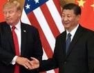 Trung Quốc đặt điều kiện ký thỏa thuận thương mại với Mỹ