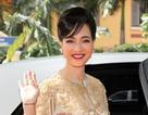 """NSND Lê Khanh: """"Tôi cảm thấy áp lực khi quay lại với điện ảnh"""""""