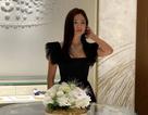 Song Hye Kyo xuất hiện xinh đẹp tại Thái Lan