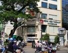 Thành phố yêu cầu báo cáo khẩn vụ Việt kiều tử vong sau khi căng da mặt