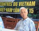 Trung tâm ICISE của GS Trần Thanh Vân gặp khó: Miễn thuê đất là cần thiết