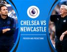 Chelsea - Newcastle: The Blues sẽ tăng tốc?