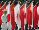 Trung Quốc bắt giáo sư Nhật Bản nghi gián điệp