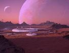 Con người sẽ không bao giờ có thể sống trên một hành tinh khác?