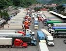Việt Nam nhập nhiều hàng giá rẻ Trung Quốc, thâm hụt thương mại ngày càng xấu