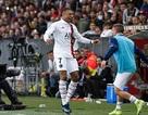 Mbappe trở lại, PSG đại thắng trên sân khách