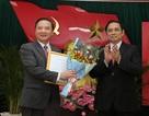 Ông Nguyễn Khắc Định chính thức trở thành tân Bí thư Tỉnh ủy Khánh Hòa