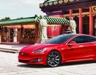Tesla chính thức được cấp phép sản xuất xe tại Trung Quốc