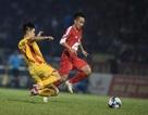 CLB Viettel trụ hạng, Thanh Hoá tiến gần giải hạng Nhất