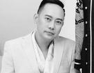 """NTK Võ Việt Chung: """"Hoa hậu bây giờ sống ảo nhiều quá"""""""