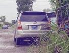 Tỉnh ủy Kiên Giang yêu cầu báo cáo vụ nhiều xe biển xanh đi ăn tiệc