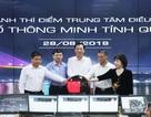 Chính quyền điện tử Quảng Ninh: Thủ tục minh bạch, bộ máy trơn tru, người dân đồng tình