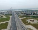 Giá đất Hà Nội có thể tăng đến 30% từ năm sau