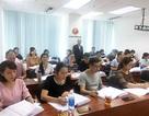 Chương trình đào tạo quản lý chuỗi cung ứng chuẩn quốc tế SCOR® tại FMIT