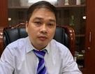 """Tân Chủ tịch Lương Hải Sinh và """"gánh nặng"""" nợ xấu của VDB"""