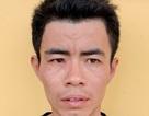 Hà Nội: Người phụ nữ bị gạ tình, cướp tài sản trong nhà nghỉ