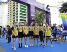 Revive Marathon Xuyên Việt: Khơi cảm hứng giúp đỡ cộng đồng từ chạy bộ
