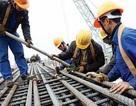 Bị tai nạn do lỗi của người lao động, công ty có phải trả trợ cấp?