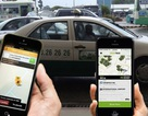 Vật vã 3 năm không xong quy định cho Grab taxi, Bộ trưởng GTVT nói gì?