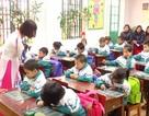 Hội thi giáo viên dạy giỏi: Đến hẹn lại lên…