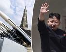 Lý do Triều Tiên có thể từ bỏ vũ khí hạt nhân