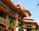 Dấu ấn đặc biệt của công trình kiến trúc xuyên hai thế kỷ tại Hà Nội