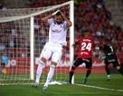 """Trước lượt 3 vòng bảng Champions League: """"Kền kền trắng"""" tìm đường sống"""