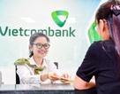 Vietcombank đổi mới công tác tổ chức nhân sự, mục tiêu trở thành ngân hàng đứng đầu về chất lượng nguồn nhân lực
