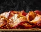 Khủng hoảng lợn tại Trung Quốc đẩy giá thịt lợn nhảy vọt trên toàn thế giới