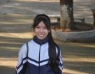 Những bàn tay nhân ái giúp cô bé mồ côi chiến thắng ung thư cất bước tới trường