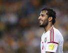 Báo UAE tiết lộ mối lo lắng lớn nhất của đội nhà