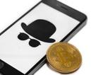 Người dùng iPhone Việt xôn xao vì bị tống tiền bằng Bitcoin
