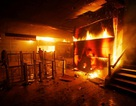 Chile chìm trong bạo lực, tổng thống ban bố tình trạng khẩn cấp