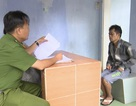 Tạm giữ 2 người Trung Quốc nghi chuyên đục két sắt các công ty ở Đà Nẵng