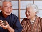 Khám phá bí quyết sống trường thọ của người Nhật Bản