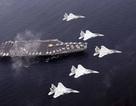 Mỹ khuyên Nhật Bản cảnh báo người dân về mối đe dọa từ Trung Quốc