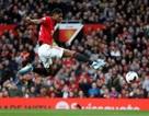Vì sao bàn thắng của Rashford vào lưới Liverpool được trọng tài công nhận?