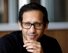 """Tổng thống Indonesia mời doanh nhân """"xe ôm"""" công nghệ 34 tuổi vào nội các"""