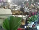 Công an vừa tìm ra nhóm người đập phá nhà hàng tại Đà Nẵng