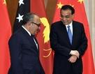 """Cảnh báo nguy cơ """"bẫy nợ"""" từ các khoản vay của Trung Quốc"""