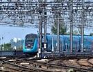 Pháp: Dịch vụ tàu hỏa tại nhiều vùng gián đoạn vì đình công