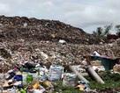 Cần Thơ: Đốt 2.500 tấn rác sinh hoạt để phát điện