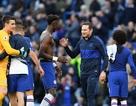 Bị đánh giá thấp, Lampard vẫn tự tin Chelsea sẽ thắng Ajax