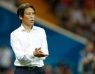 """Thái Lan sớm """"đóng băng"""" với báo chí trước trận gặp đội tuyển Việt Nam"""