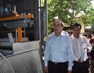 Bí thư Nguyễn Thiện Nhân: Phó Chủ tịch HĐND quận sai phạm xây dựng thì còn giám sát ai
