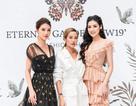 Chìm đắm trong BST thời trang lấy cảm hứng từ những cánh bướm của 21SIX Fashion