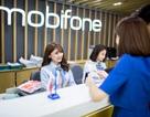 Mobifone cho khách hàng thuê thiết bị MobiWifi để lướt mạng khi đi du lịch