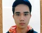 Hà Nội: Con trai thuê người làm chủ nợ đến gây áp lực với bố mẹ