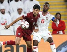 Huyền thoại UAE tin đội nhà sẽ dễ dàng hạ gục tuyển Việt Nam