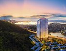 Đặt mua căn hộ khách sạn Ramada Hotel & Suites Halong Bay View tại sự kiện nhận ưu đãi hấp dẫn
